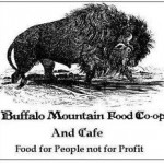 Buffalo-Mountain