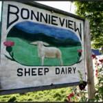 bonnieview