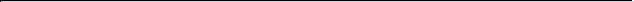 grey-line