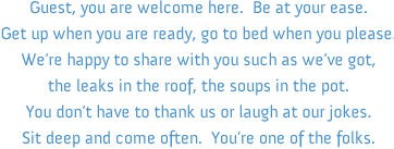 guest-you-are-welcome-here