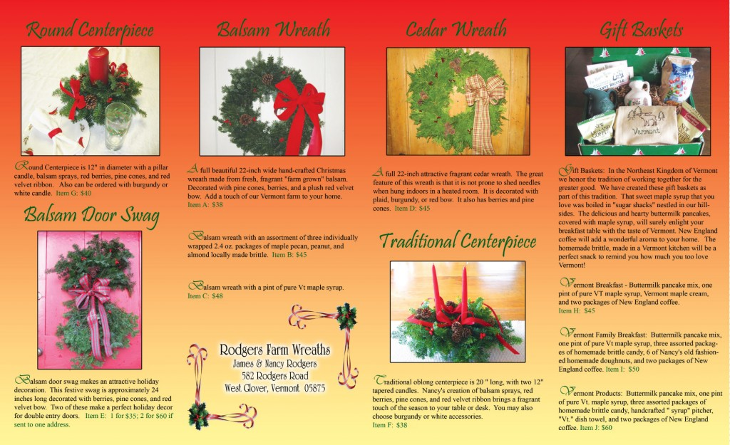 rodgers-farms-wreaths-brochure
